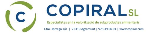 copiral